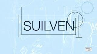 FINIFLEX - SUILVEN - FLEX007