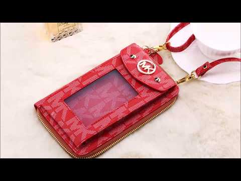 Super Wallet MK Case for Samsung and Iphone series