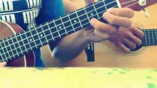 Người ấy -Guitar ft. Ukelele