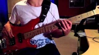 AC/DC - She Likes Rock