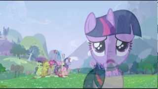 My Little Pony: FiM - My BBBFF Instrumental