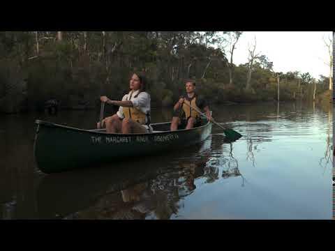 Margaret River M 6a subtitles
