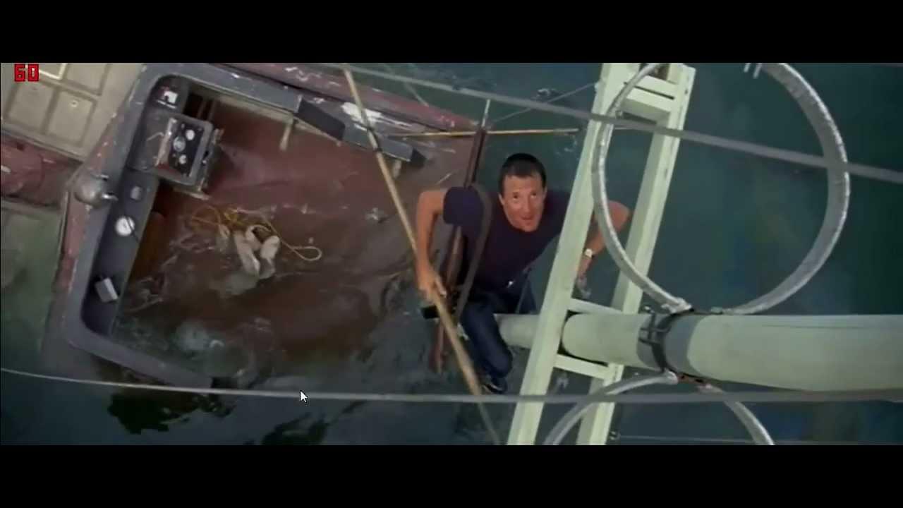 50 genuinely memorable movie death scenes | Den of Geek