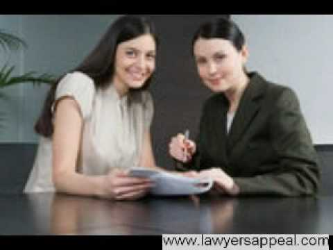 Law Firms, Find A Lawyer