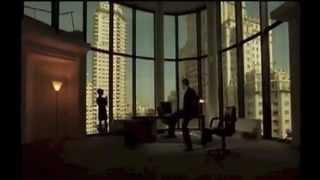 Trailer Sin Noticias de Dios (2001)