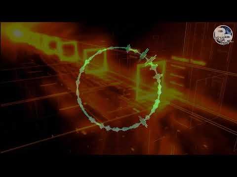 Electro-Light - Symbolism * Nightcore *