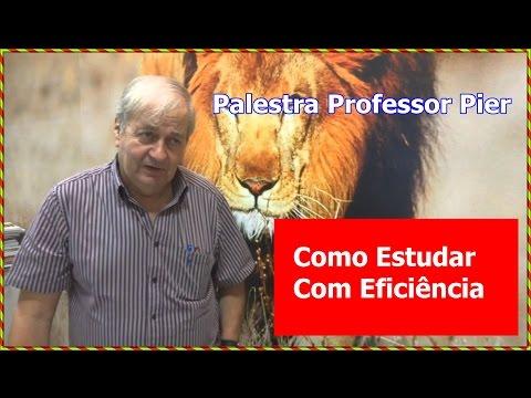 Banda Tierra Sagrada - Máxima Potencia (Video Oficial) de YouTube · Duração:  6 minutos 54 segundos