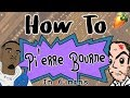From Scratch: A Pi'erre Bourne Type Song in 6 Minutes | FL Studio AutoTune Rap Trap Tutorial 2018