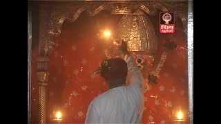 Ashapura Maa Ni Aarti-Kutch-Khamma Deshdevi-2016 Ashapura Maa Songs-Ashapura Maa GArba-Diwali Ahir