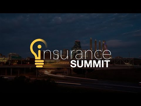 2018 Insurance Summit: Where Innovation Meets Regulation