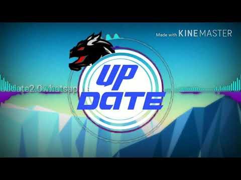 Odi Pona Lady 1|WhatsApp Status|Update2point0 WhatsApp Status