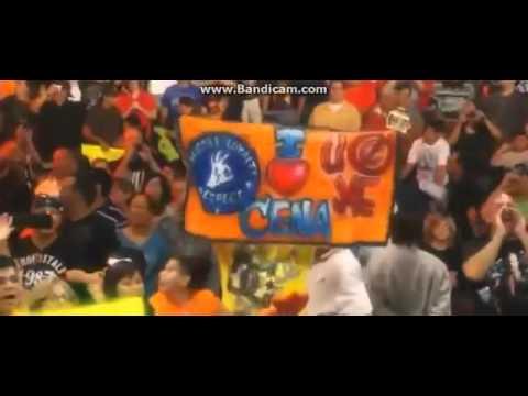 WAPWON COM John Cena Meme Clip