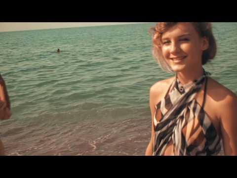 Kapı  (Remix )- Hakan Tosun  (Official Video) #2017