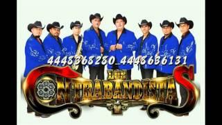 Video ¨El Movidito¨ Los Contrabandistas De San Luis download MP3, 3GP, MP4, WEBM, AVI, FLV Agustus 2018