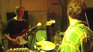 MAC DEMARCO // MAKEOUT VIDEOTAPE LIVE 2011