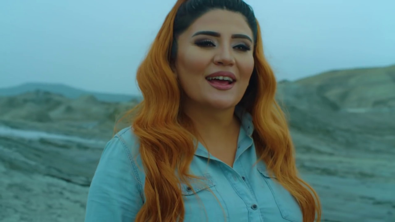 Sabina Selcan - Omrum  (Yeni 2019)