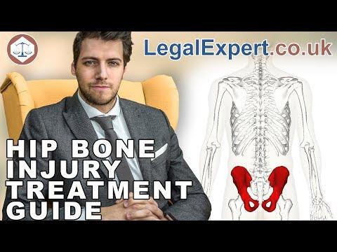 Hip Bone Injury Treatment Guide ( 2019 ) UK