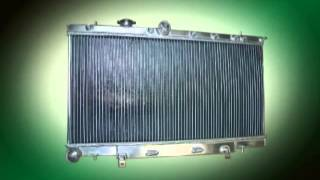Реклама  ремонт авто радиаторов(, 2013-03-30T12:26:45.000Z)