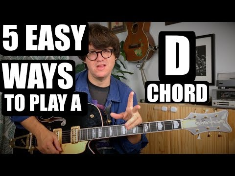 5-easy-ways-to-play-a-d-chord-on-guitar
