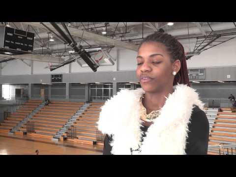 Detroit Public Schools School of the Week: Cass Technical High School January 12, 2015