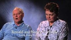 hqdefault - Liver Kidney Double Transplant