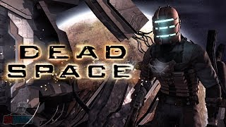 Dead Space Part 2 | Horror Game Let