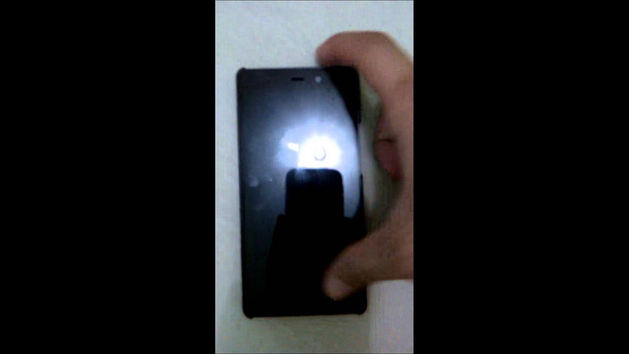 Polytron W9500 Prime 5 Youtube