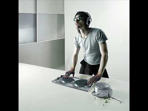 David Guetta- Baby When The Lights (Original Club mix)