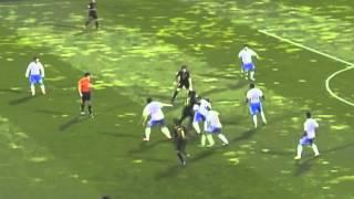 Messi Is A Dog (Messi Es Un Perro) - Hernán Casciari - English Subtitles [HD]