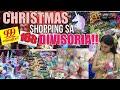DIVISORIA SHOPPING + TOUR 2018! SOBRANG MURA! | Xy Castillo