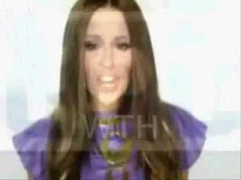greek-lesbian-video