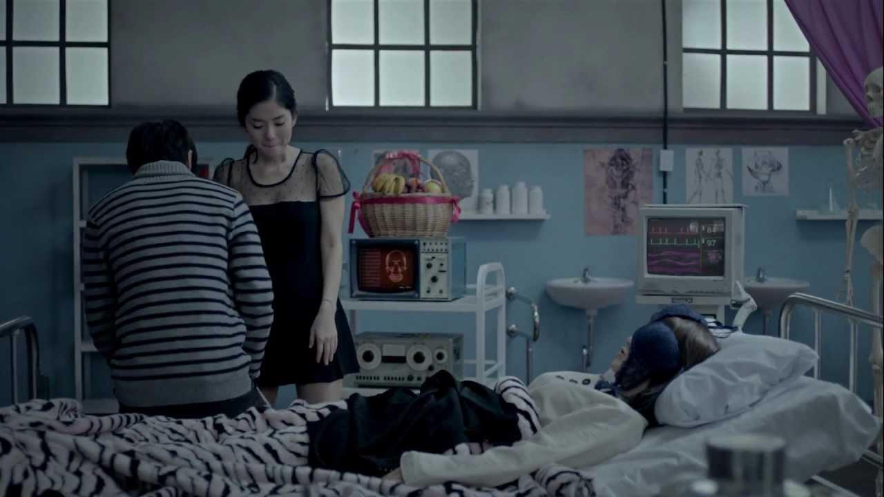 K-Pop Hot 100: Lyn Remains at No  1 | Billboard