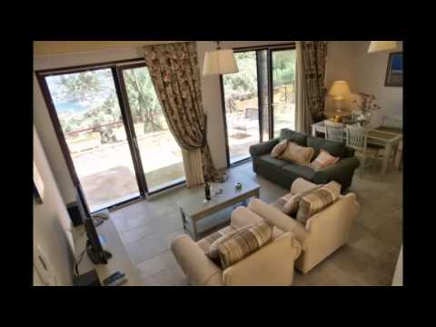 2733. House for sale in Gaios, Paxos, Greece