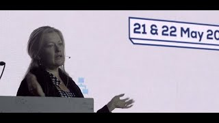 "Media Meets Literacy - Lizbeth Goodman ""Living Again with Assistive Technologies"""
