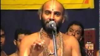 Sant Tukaram - Sri Vittaldas Maharaj  - 1/5