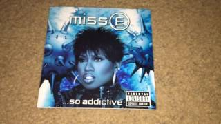 Baixar Unboxing Missy Elliott - Miss E… So Addictive