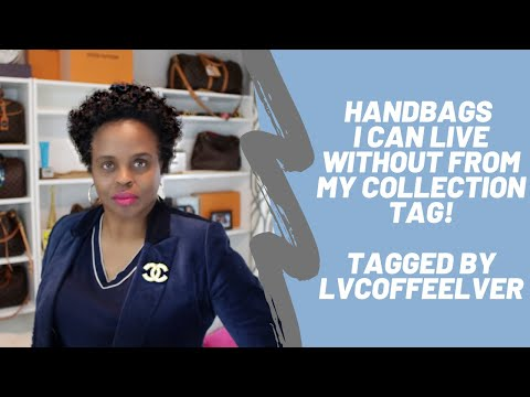 handbags-i-can-live-without-from-my-collection-tag-|-dreluxtv