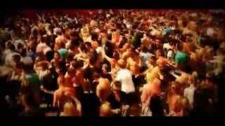 Dirty dutch 2014 mix #03 (video hd)