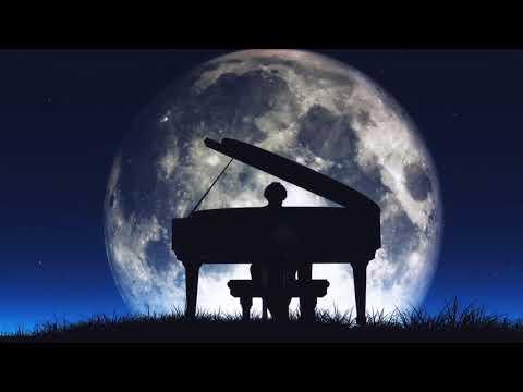 Jiří Huska - Prelude in A Minor (piano), SHORT VERSION