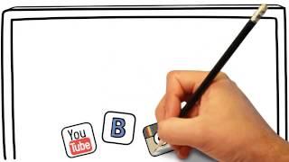 Заработок на Prospero, Лёгкий заработок в социальных сетях [Заработок для начинающих]