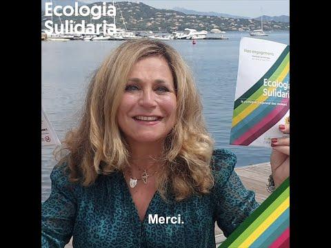 Ecologia Sulidaria / Patricia Pasqualini (43e).
