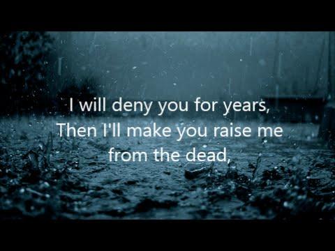 Lovely Lyrics Twenty One Pilots twenty one pilots be concerned lyrics | ft. jocef - youtube