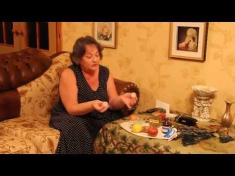 как устранить изо рта запах чеснока