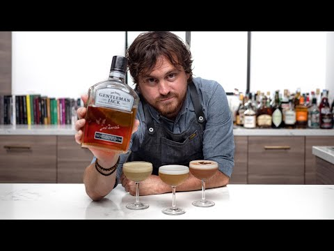 whiskey-sours-three-ways-for-national-whiskey-sour-day
