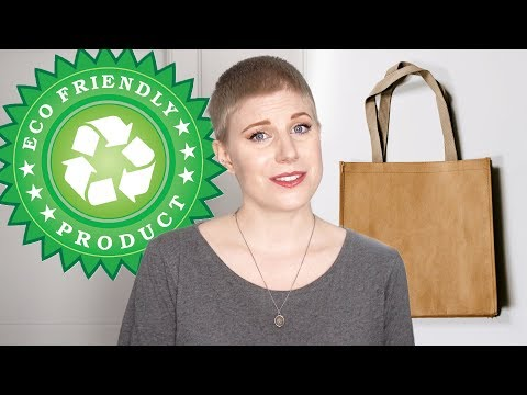 Eco Products NOT Worth the Hype or Money