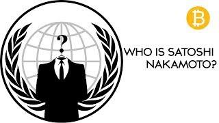 The Mystery Man Behind Bitcoin: Satoshi Nakamoto, Who could it be?