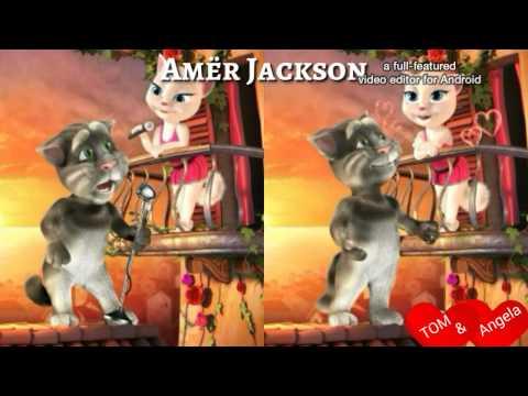 You Get Me Tom And Angela Tom and Angela - You g...