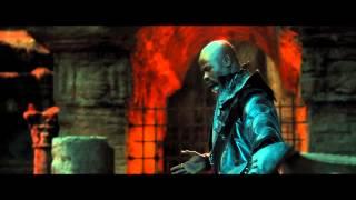 Седьмой сын Seventh Son 2014 русский трейлер в HD смотреть