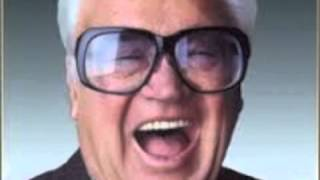 Collegiate Fraternities: Narrated by Harry Caray