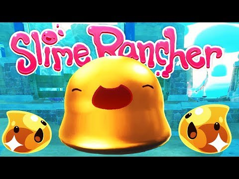 unlocking-the-golden-gordo-and-master-slime-trap!---let's-play-slime-rancher-gameplay